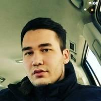 Hojayev Azat