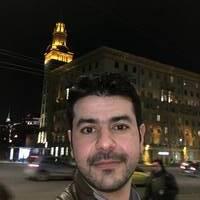 Алжавхар Али Еззат
