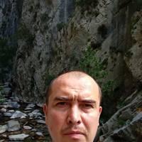 IARULLOV Renat Minnislamovich