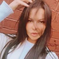 Viktoryia Nadashkevich -