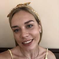 Сехина Татьяна Сергеевна