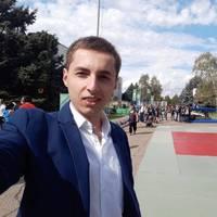 Кара Мурат Айханович