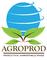 Agroprod, LS